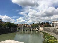 お気楽ひとり旅!2017GW 北イタリア�