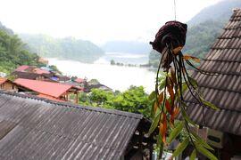 ベトナム北部高原 ホーチミンルート起点のカオバンツアー
