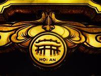 欲張りツアー in 香港ディズニーランド&ホイアン&ダナン�【オーダメイド天国 お気に入りのワンピ完成♪】
