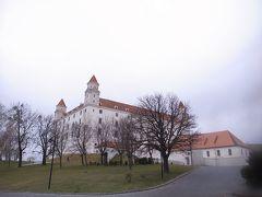 ウィーン直行便で行く日帰りブラチスラバと日帰りParndorfアウトレット