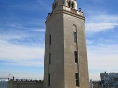 3月10日は横濱三塔の日 てことで塔を巡ってきました **クィーンの巻**