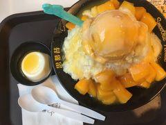 東門 〜台湾名物料理が一通りあるオシャレエリア