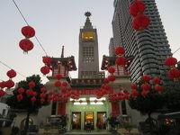 台湾 「行った所・見た所」 高雄(高雄国際空港から漢神百貨に寄って自強夜市へ)