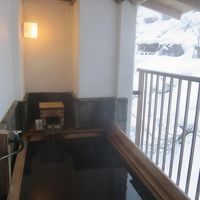 2019冬 新潟へ雪を見に行く!おときゅうパスの旅<第1日>十日町→松之山温泉