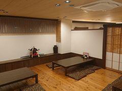 行き付けの居酒屋さん、「勝浦駅前ホテル三日月」一階、「海鮮本陣 魚祭」3月15,16,17日
