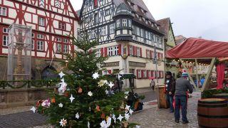冬のメルヘン ドイツ、東フランスを巡る 1 まとめ