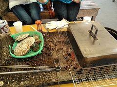 ☆牡蠣食べ放題 in Sendai☆