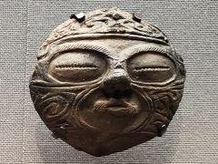 【プラッと散歩】東京国立博物館