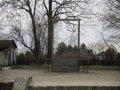 ドイツ・ポーランド・オーストリア周遊④「アウシュビッツ・クラクフ3日目」