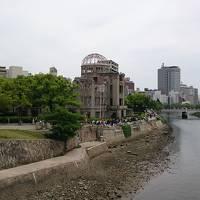 日本人だからこそ行っておくべき広島