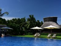 ベトナムのビーチリゾートならダナンかも