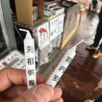 2019彼岸に広島1日目�尾道(朱華園・千光寺)