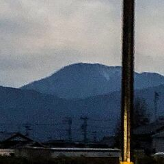 Capter Ⅲ,21st 1day driving to PostOffice in AICHI,without sightseeing.