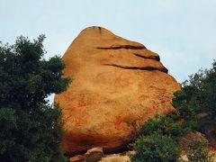 STU48「瀬戸内の声」ロケ地巡り,笑う岩、王子が丘,岡山県