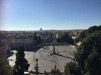 卒業旅行でヨーロッパ周遊!〜イタリア編vol.3 ローマ観光「天使と悪魔」を巡る旅〜
