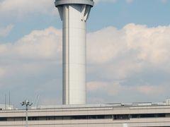 羽田空港12:25発 JAL915便 沖縄/那覇行 48K席 ☆クラブツーリズムフリープランで