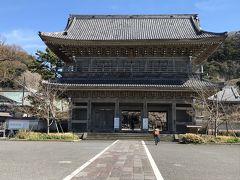 鎌倉33観音霊場巡り     〈 2 〉