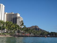 大人の初ハワイ・ラナイでゆっくりくつろぐ旅④ビーチ&マウイブリューイングカンパニー