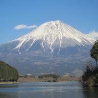 富士山三昧の素敵な1日!