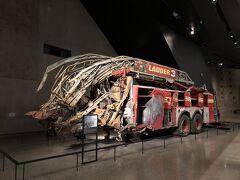 博物館巡りでのんびりひとり旅!2018GW ニューヨーク&ワシントン②