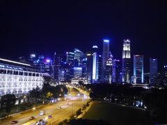 年越シンガポール♡Vol.1