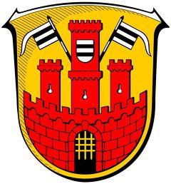 2013年秋のドイツ1:無人となった古城ホテル ビューディンゲン城のお客は私共だけ。