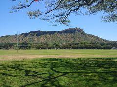 2019年春休み ノープランのハワイでどう過ごす?THE Grand Islander by Hilton Grand Vacation前編