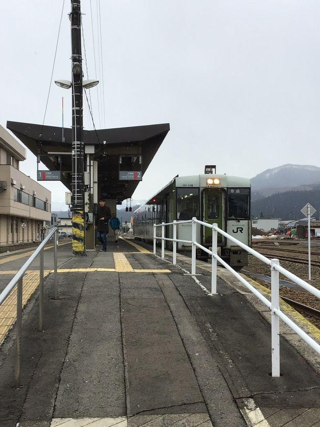 はじめまして。<br />tsugaru-trainです。<br /><br />ここでは、主に鉄道の旅についての<br />旅行記を書く予定です。<br /><br />初めてなので編集や文章が<br />おかしいところがあるかもしれませんが、<br />そこは、ご指摘してくださると嬉しいです。<br /><br />というわけで、<br />今回からは数回に分けて青森での旅を<br />書きます。<br /><br />是非よろしくお願いします。<br /><br /><br /><br />