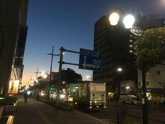 東陽町 ランチの旅④ 2019.3 後半 焼肉と海鮮丼篇