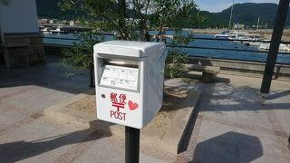 小豆島&高松旅行 その2