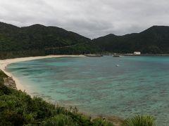 2019 03 沖縄 海と食と何か (3)