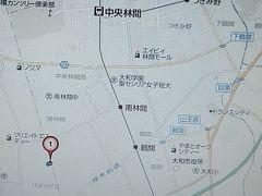 神奈川の旅行記