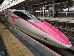姪っ子ちゃんの春休み 2019 ハローキティ新幹線で東広島へ♪ 小学生にはシブすぎる街、西条を散策