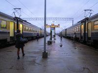 ☆東欧塗りつぶし3週間貧乏旅行13ヵ国☆ラトビア