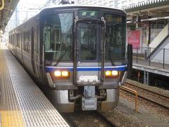 北陸路・飛騨路(14)あいの風とやま鉄道~IRいしかわ鉄道の列車旅