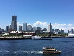 横浜 旅猿ロケ地めぐりの旅