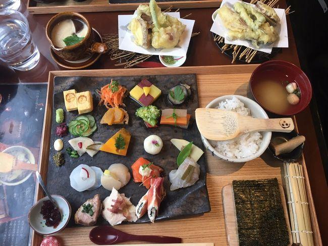 エアアジアで名古屋-北海道の旅 往復1万円!<br />行きはホットシートで千歳へ<br />小樽で食べ歩き観光してから札幌へ<br />クロスホテル札幌で一泊し札幌観光と食べ歩き!<br />1泊2日でどれだけ食べられるか?の旅(^。^)