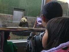 宝塚SAを体験しながら王子動物園へ!