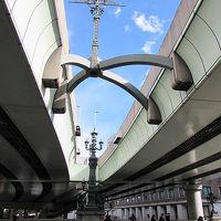 近場?をウロウロ、ママチャリ徘徊『日本橋・銀座アンテナショップめぐり編』