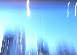 【東京桜回遊録2】千鳥ヶ淵~麻布十番 #6