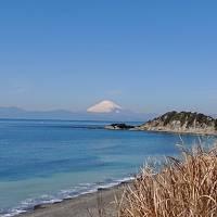 三浦半島&江ノ島旅☆(横須賀・城ケ島・江ノ島)