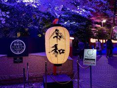 TTT (Tokyo Time Travel)