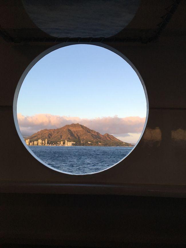 3月30~4月4日まで。<br />初めてのハワイアン航空。<br />初めてのUber体験。<br />各種オプショナルツアー<br />