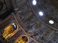ベロの聖人サンタントニオ