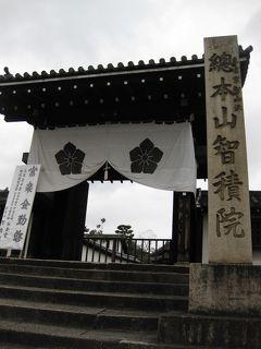 冬の京都旅~3日目~
