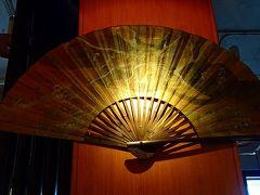 プログで知り合った方に、桜図鑑を差し上げに、中山寺まで行きました 上巻。
