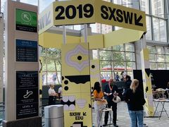 SXSW2019 覚え書き。最大の思い出は「電動スクーター」でした