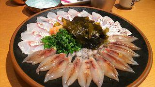 日本酒20種のうち5種しか?飲めず残念だけどこんなもんで勘弁しようよ、還暦も過ぎた事だし_(^^;)ゞ