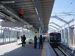 2019年3月JR九州ダイヤ改定、福岡のハイライトめぐり