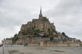2019年 フランス~スペイン レンタカーで巡る旅(1)計画編